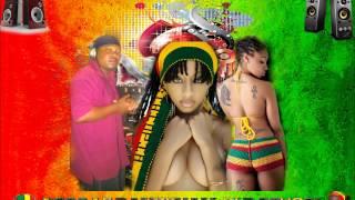 Reggae Dancehall Old School Vol 6 mix by Djeasy