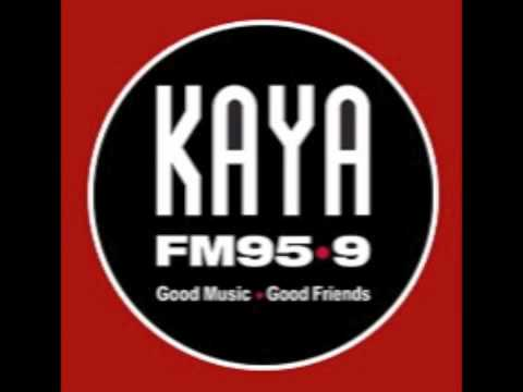 Kaya Fm - Sex Addiction (2-4) video