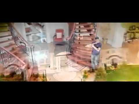Thank You Movie  Flute By Akshay Kumar Original HQ
