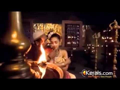Malayalam Movie Urumi Trailer Hd video