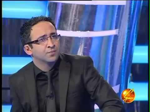 Manaf Agayev Aparicini Doymek istedi-Yalan Dogru verlishi