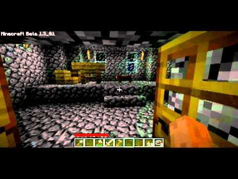 Misc Computer Games - Chrono Trigger - Guardia Castle