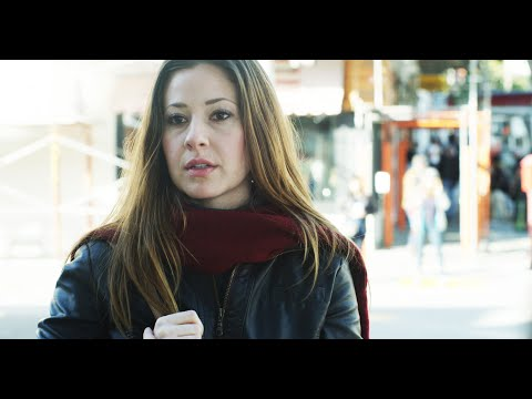 the crush short film The crush is an irish short film, nominated for an oscar last month i just saw it here and i wanted to offer some thoughts (spoilers ahoy) the story is that of a young boy, ardal, who falls in love with his primary school teacher.