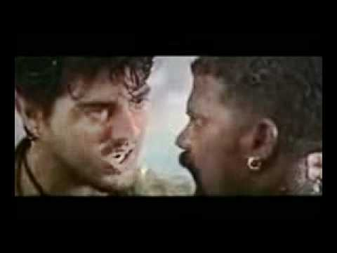 Dheena is listed (or ranked) 7 on the list The Best Ajith Kumar Movies