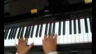 download lagu Mimpi Instrumental By Anggun Cover By Kesthi Fs gratis