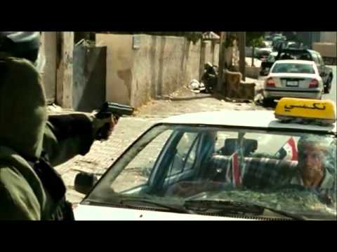 The Hurt Locker ( 2008 Drama Thriller War Directed By Kathryn Bigelow)