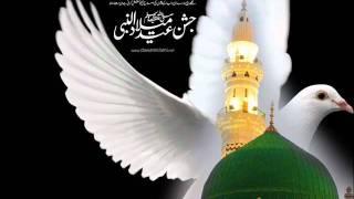 Download ALLAH Humma Sallay Ala (NAAT SHARIF) 3Gp Mp4