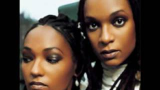 Les Nubians - Unfaithful/si Infidèle