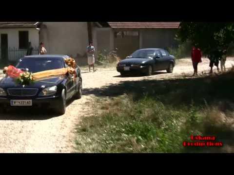 Dasma Kërçovare në HD. Fsh. Popojan