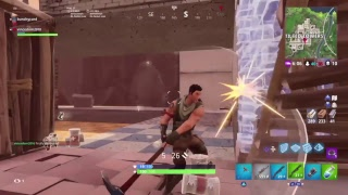 Playing with subs//Pro Player//320+ WINS//FORTNITE BATTLE ROYALE