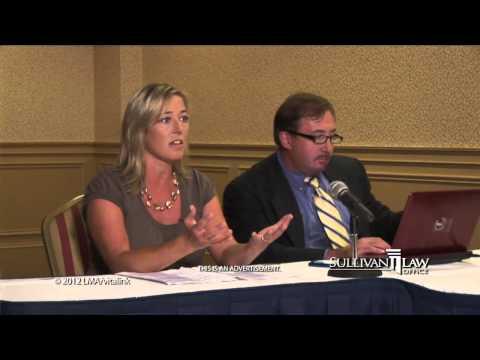 Social Security Disability Hearing: Bipolar Disorder & Mental Impairments