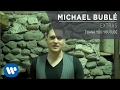 Michael Bublé - Thank You Youtube [Extra]