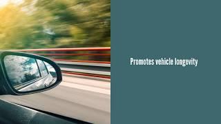 Gretchen's Automotive - Reasons Oil Changes Save Vehicles