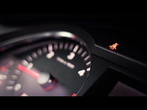 ROBPM - Seat Belt Original Mix