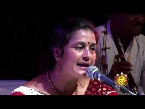 Santvani by Lalita Ghodadra | Gujarati Jalso