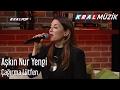 Aşkın Nur Yengi - Çağırma Lütfen (Mehmet'in Gezegeni) mp3 indir