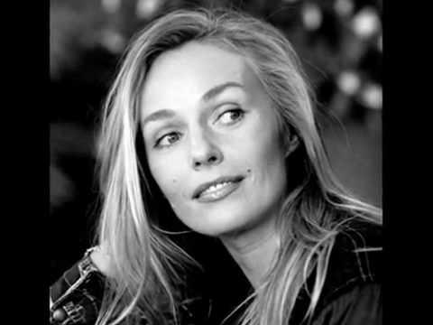 Тамара Гвердцители - Посвящение женщине
