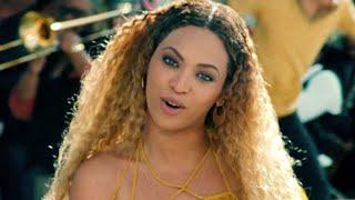 Beyonce Hold Up Illuminati Exposed
