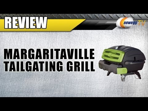 BBQ Cooker Smoker Tailgating Grill, Reverse Flow Lang Style | How To