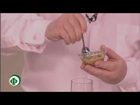 230 Целебное мумиё – от переломов и гриппа
