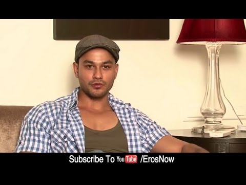 Subscribe To Erosnow For All The Latest Updates On 'Go Goa Gone'
