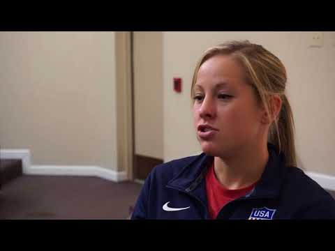 The Need For Patience In Youth Coaching