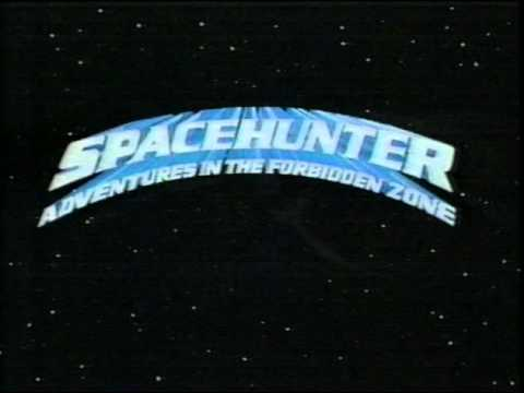 Spacehunter: Adventures in the... is listed (or ranked) 11 on the list The Best Molly Ringwald Movies