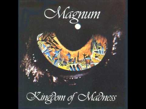 Magnum - All Come Together