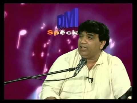 (dukh mere dil wala ).Nusrat Fateh Ali khan song DM Digital...