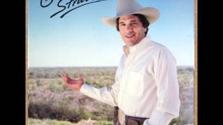 Watch George Strait Second Chances video