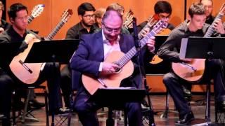 III. America on the Train (Travel in America)-Vito Nicola Paradiso