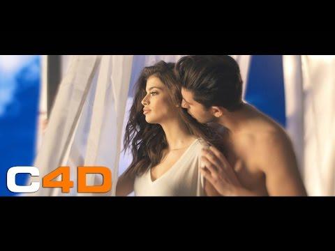 Lexington - Soba bez morala [OFFICIAL MUSIC VIDEO]
