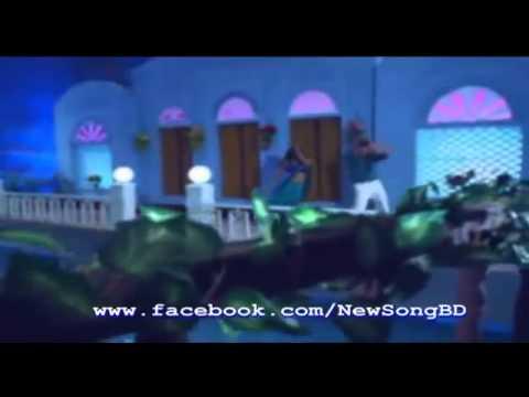 Full And Final Bangla Movie Full Video Item Song   Shakib & Boby 2013 HD (Mr.M.R.Das)