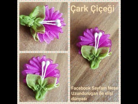 Organize Kurdele oyaları&ÇARK ÇİÇEĞİ&Forex flower,health flower,summer flower construction flower