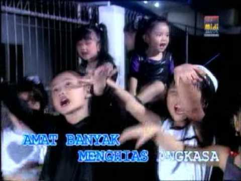 download lagu Bintang Kecil gratis