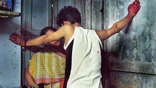 Assam Tourism असम भारत का सबसे खतरनाक राज्य  | Travel Nfx