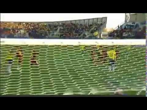 Colombia Vs Venezuela Full Match (0-1) @ 15-06-2015 - Copa America 2015 (2nd Half)