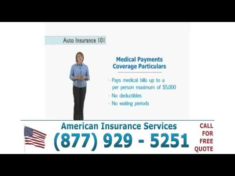Free Instant Car Insurance Quote