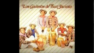 Watch Los Gaiteros De San Jacinto Candelaria video