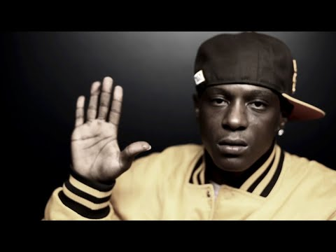 Lil Boosie - Brothers Keeper Ft. Quick & Money Bagz [Official Video]