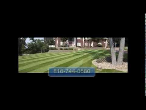 How to Lawn Care Service | Lee's Summit | MO 64086