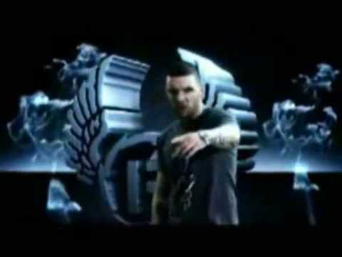 Fler  Bushido Asphalt Music Videos