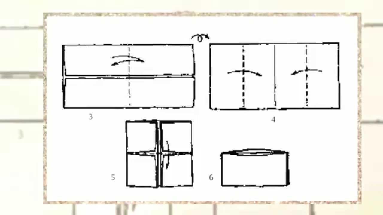 Прозрачный мольберт для рисования своими руками 89