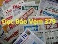 Doc Bao Vem 379