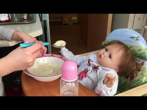 Baby Dolls Nursery Toys Dolls Pretend play with Baby Annabell Baby Born Baby Dolls & Nursery Rhymes