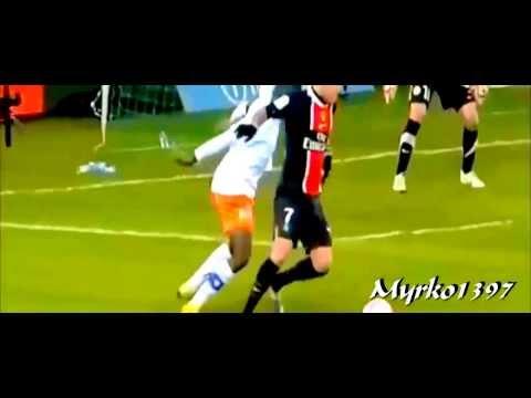 Jeremy Menez | Best Goals & Skills | Juventus Target