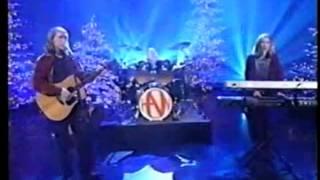 Watch Hanson At Christmas video