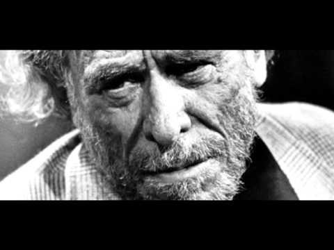 SOLO TU di Charles Bukowski