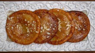 মালপোয়া পিঠা রেসিপি | Malpua Recipe | Bengali Style Malpua | Easy Malpua Recipe