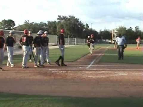 Pembroke Pines Charter School Baseball Pembroke Pines Charter